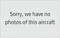 Sorry, we have no photos of this aircraft